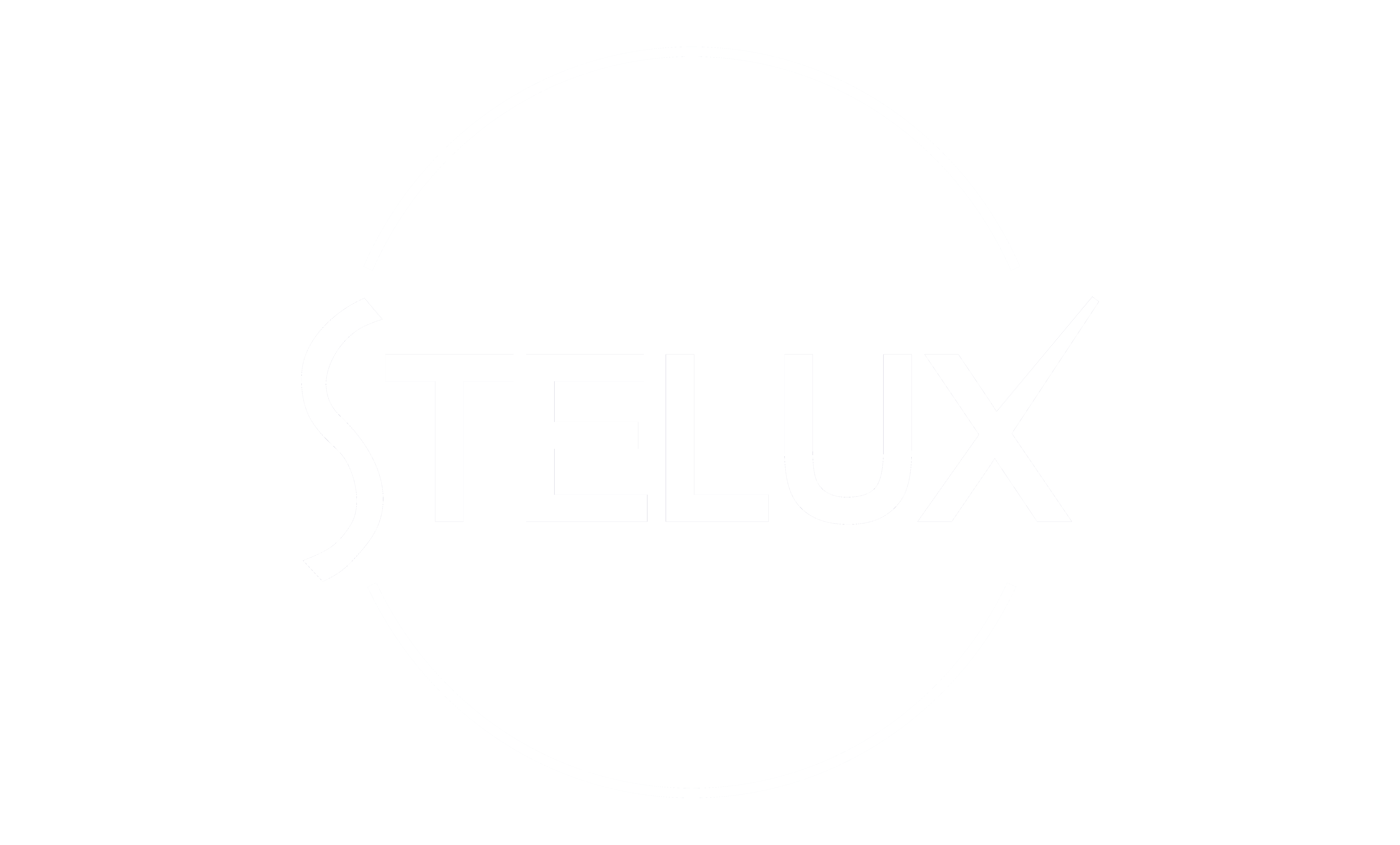 03_Stelux.png