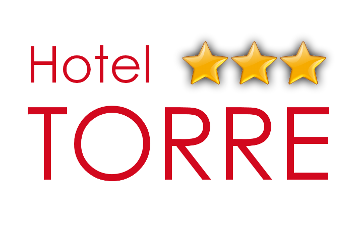 07_Hotel_Torre.png
